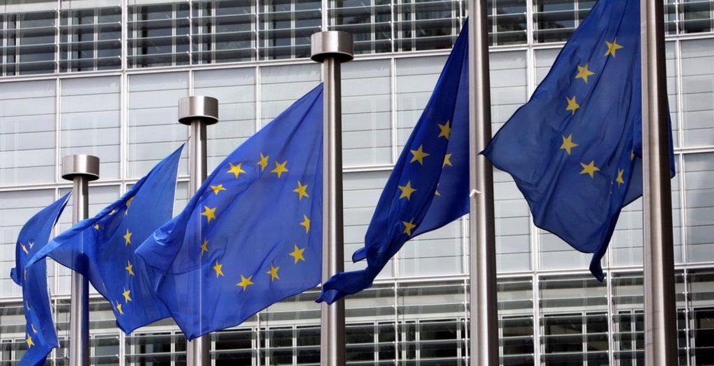 Παρέμβαση από ΕΕ: Η Τουρκία να σεβαστεί την Ελλάδα! | Pagenews.gr