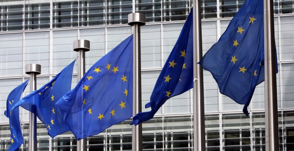 ΕΕ: Αντισυνταγματικές και κόντρα στο Διεθνές Δίκαιο οι διώξεις στην Τουρκία | Pagenews.gr