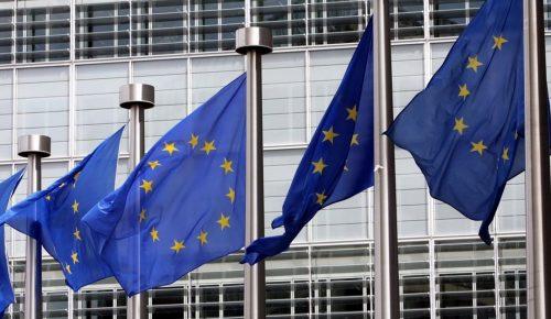 Προϋπολογισμός Ιταλία: «Έτοιμες οι Βρυξέλλες να τον απορρίψουν ξανά» | Pagenews.gr
