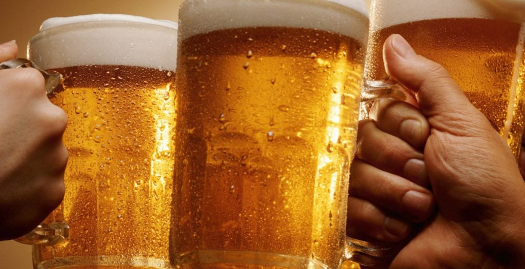 Χρήσεις της μπύρας που πιθανώς δεν γνωρίζετε | Pagenews.gr