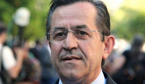 Νικολόπουλος: Οι ομοφυλόφιλοι κουρέλιασαν την ελληνική σημαία και ο ΣΥΡΙΖΑ κρατούσε το φανάρι | Pagenews.gr