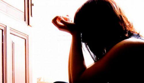 Κατάθλιψη: Επιταχύνει τη γήρανση του εγκεφάλου | Pagenews.gr