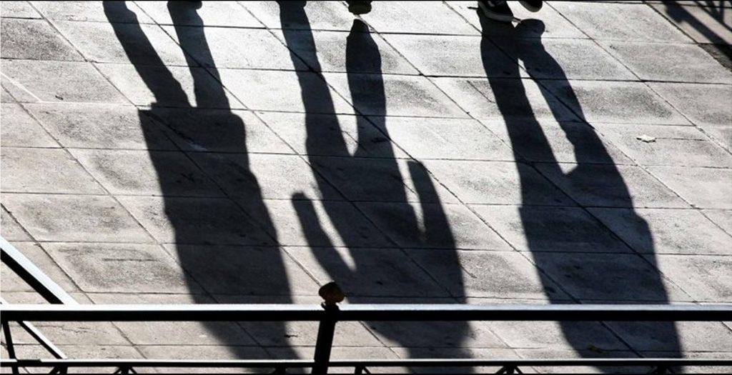 ΕΛΣΤΑΤ: Στο 21,2% η ανεργία τον Ιούνιο | Pagenews.gr