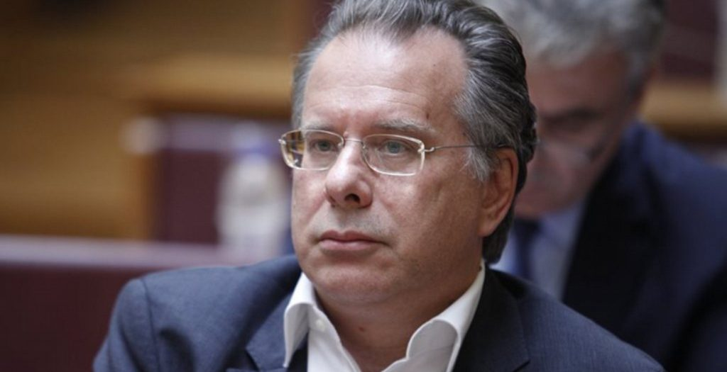 Κουμουτσάκος: Οι απαράδεκτες τουρκικές πρακτικές βρίσκουν απέναντι όλους τους Έλληνες | Pagenews.gr