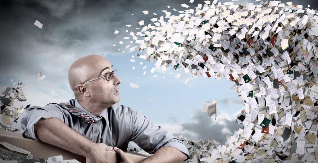 Οι βιομήχανοι ζητούν φορολογικά κίνητρα για τους «επιχειρηματικούς αγγέλους» | Pagenews.gr