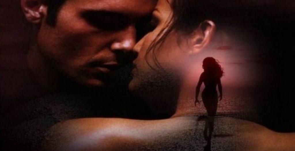 Έρωτας: Οι hot Συνδυασμοί! | Pagenews.gr