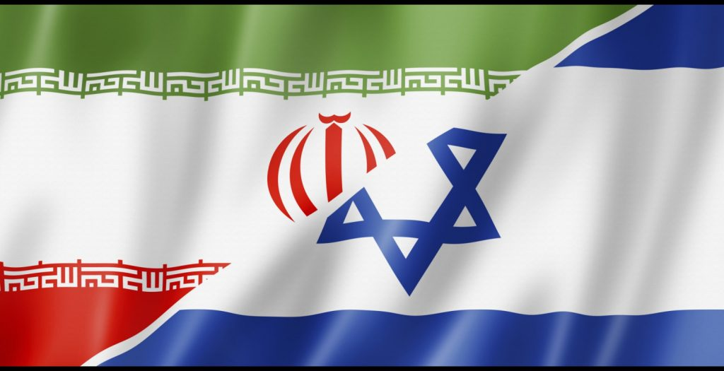 Ιράν: Η απόφαση Τραμπ για την Ιερουσαλήμ θα επισπεύσει την καταστροφή του Ισραήλ | Pagenews.gr