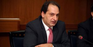 Σπίρτζης για ΟΑΣΘ: «Κανένας λόγος ανησυχίας για τους εργαζόμενους» | Pagenews.gr