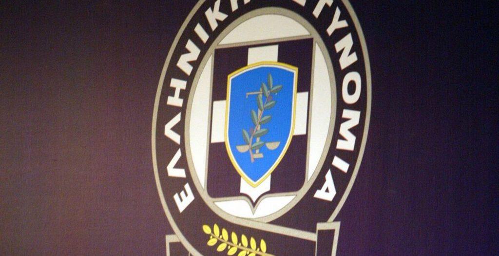 Αυτή είναι η 57χρονη που έταζε σε ανέργους δουλειές σε πρεσβείες | Pagenews.gr