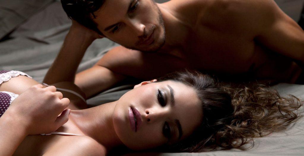 Πώς κάνουν σήμερα πρωκτικό σεξ οι νέοι: Θα σοκαριστείς! | Pagenews.gr