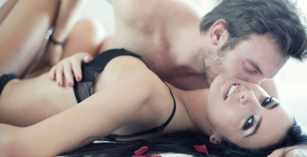Προσοχή, σούπερ ερωτική ημέρα! | Pagenews.gr