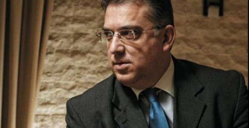 Τάκης Θεοδωρικάκος: Ο Κυριάκος Μητσοτάκης είναι το αύριο, ο Αλέξης Τσίπρας είναι το χθες | Pagenews.gr