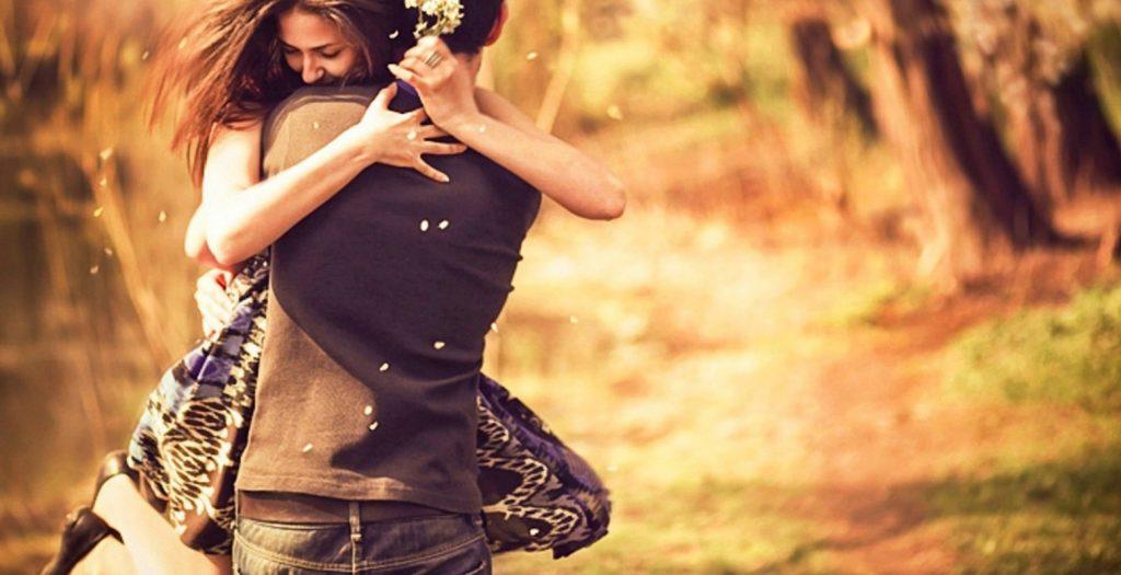 Κερδίζοντας την Χαμένη Αγάπη! | Pagenews.gr