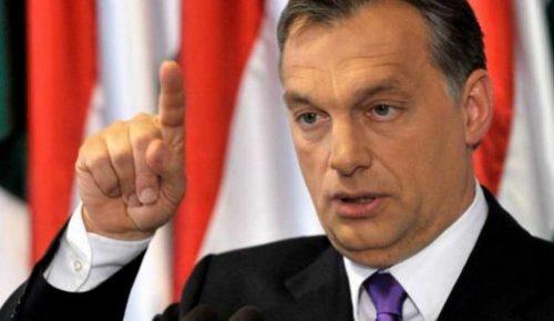 Στο Δικαστήριο της Ε.Ε. θα προσφύγει η Ουγγαρία | Pagenews.gr