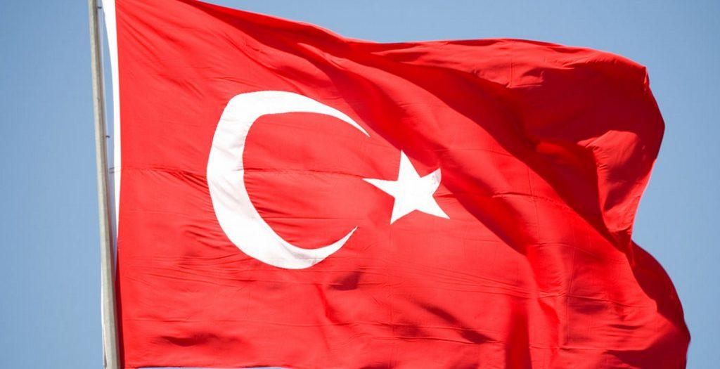 Τουρκία: Ρωσικό πλοίο προσάραξε στη συνοικία Καρτάλ της Κωνσταντινούπολης | Pagenews.gr