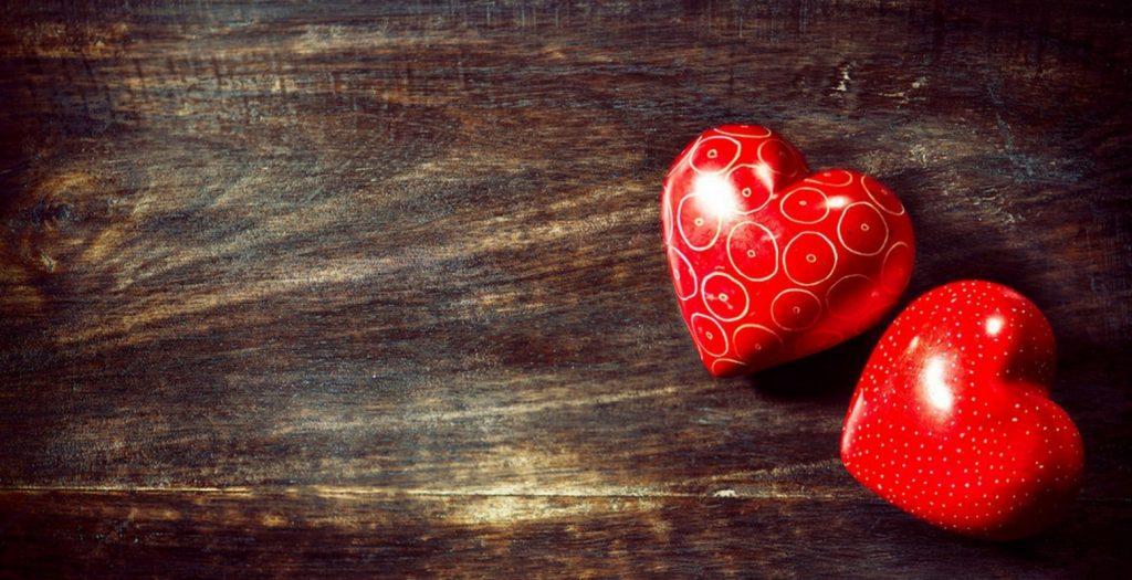 Παράξενες αλήθειες για την αγάπη | Pagenews.gr