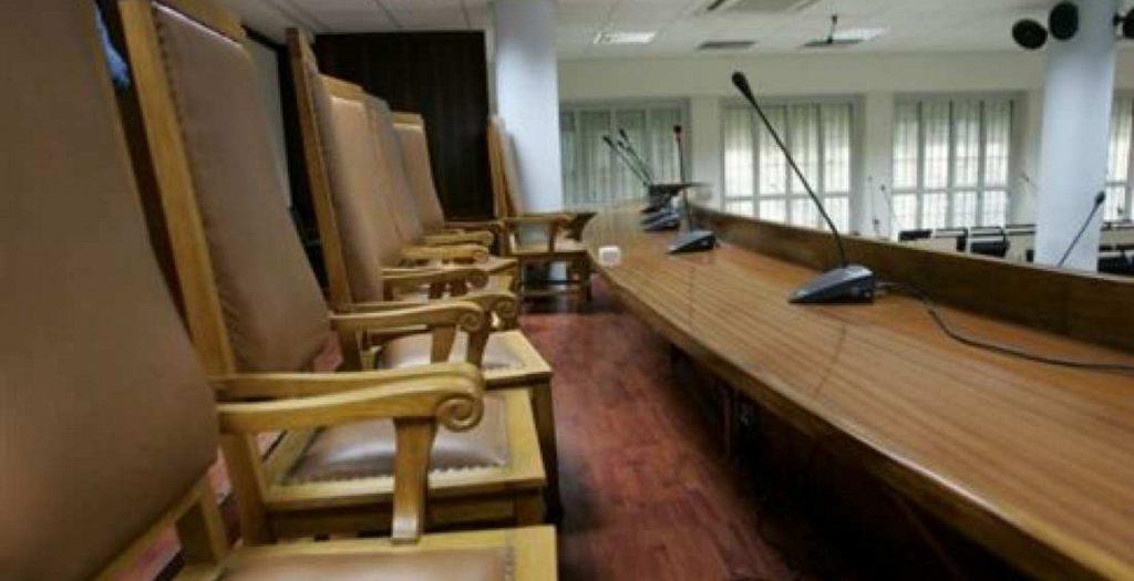 Απάντηση δικαστών στην κυβέρνηση: Οι δηλώσεις τους υπονομεύουν το κράτος δικαίου | Pagenews.gr