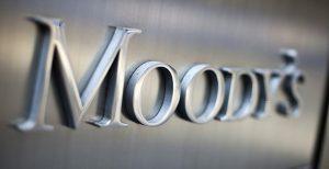 Moody's: Ελάφρυνση του χρέους αλλά θα παραμείνει πολύ υψηλό για δεκαετίες | Pagenews.gr