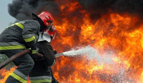 Πολύ υψηλός ο κίνδυνος πυρκαγιάς σήμερα – Δείτε σε ποιες περιοχές   Pagenews.gr