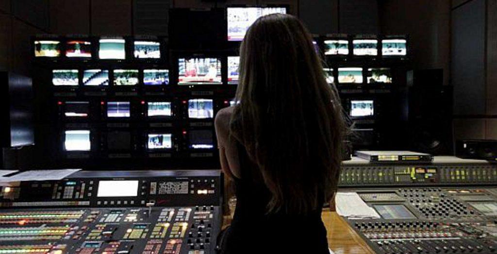 Τηλεοπτικές άδειες: Την Πέμπτη λήγει η προθεσμία υποβολής αιτήσεων για τον διαγωνισμό   Pagenews.gr