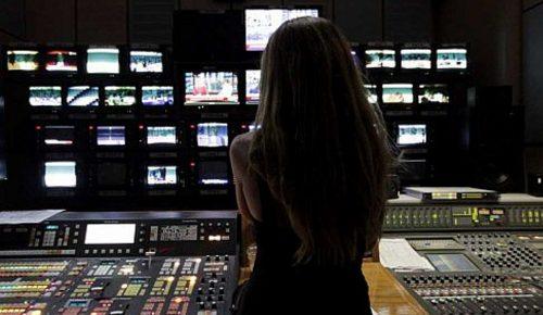 Τηλεοπτικές άδειες: Άρχισε ο έλεγχος των φακέλων – Απαντήσεις και για το Mega   Pagenews.gr