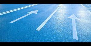 25η Μαρτίου: Οι απαγορεύσεις της Τροχαίας στους δρόμους | Pagenews.gr