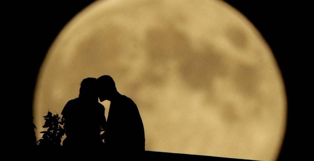 Μεγάλο Ωροσκόπιο Νέα Σελήνη 30/11 | Pagenews.gr