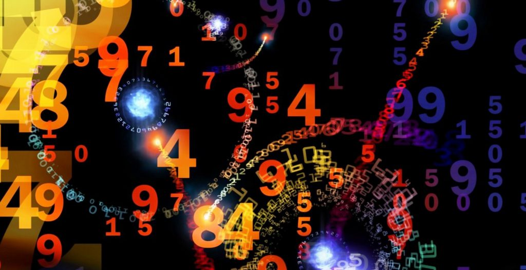 Ετήσιες Προβλέψεις Αριθμολογίας 2017: Ερωτικά & Οικονομικά   Pagenews.gr