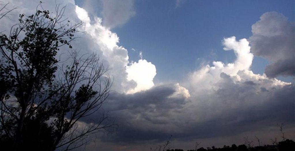 Καιρός: Βελτιώνεται ο καιρός σήμερα – Μικρή άνοδος της θερμοκρασίας | Pagenews.gr