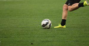 Έλληνες του εξωτερικού: Έξι «ελληνικά» γκολ στην Ευρώπη   Pagenews.gr