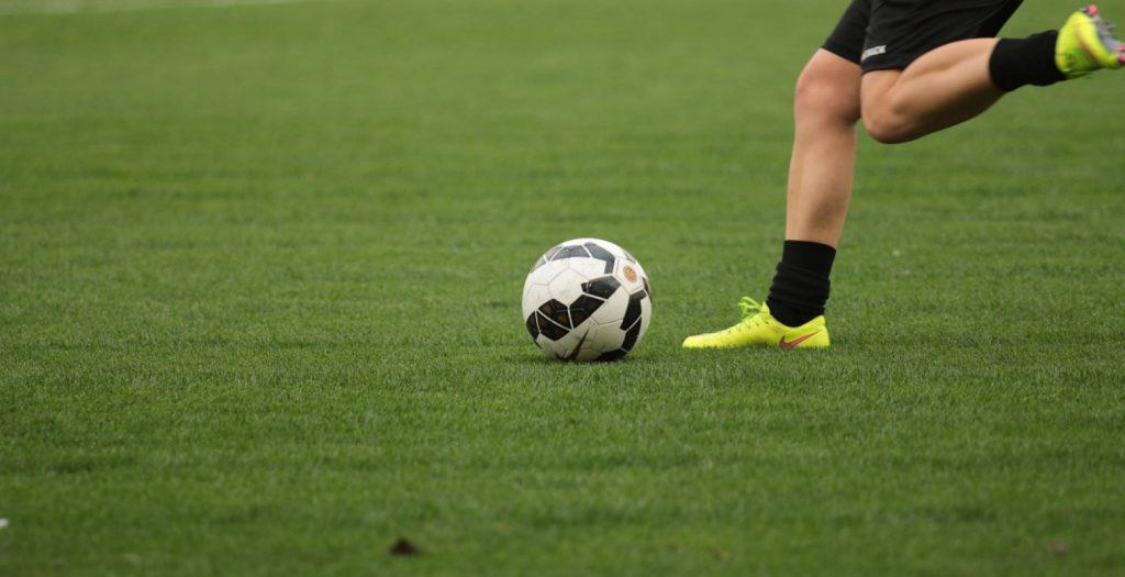Οι αθλητικές μεταδόσεις της ημέρας (4/12) | Pagenews.gr