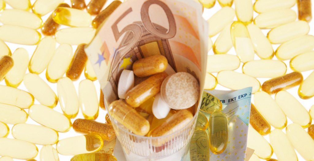 Φάρμακα μετά την αιμορραγία: Γιατί είναι απαραίτητα   Pagenews.gr