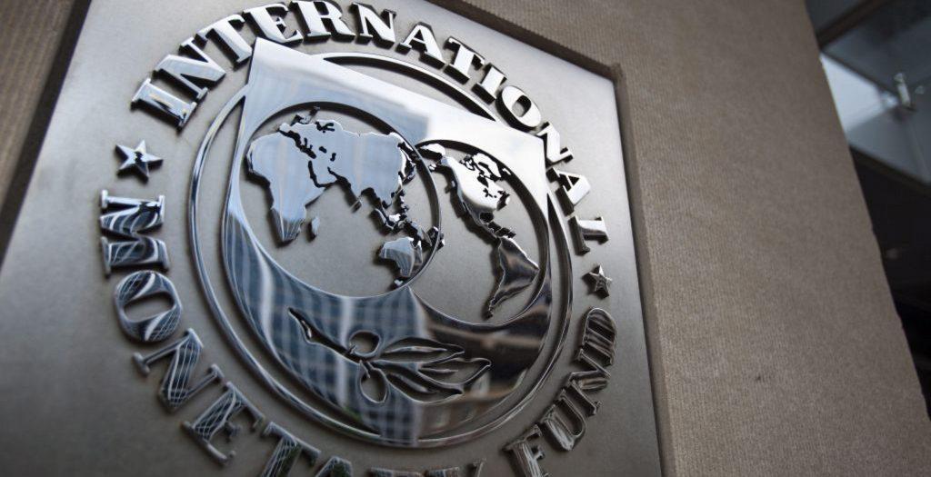 ΔΝΤ: Δεν θέλουμε να αφήσουμε την Ευρώπη – Σημάδια ανάκαμψης στην Ελλάδα | Pagenews.gr