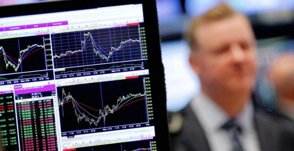 Wall Street: Πέμπτη εβδομάδα κερδών για Dow και S&P παρά τις απώλειες της ημέρας | Pagenews.gr