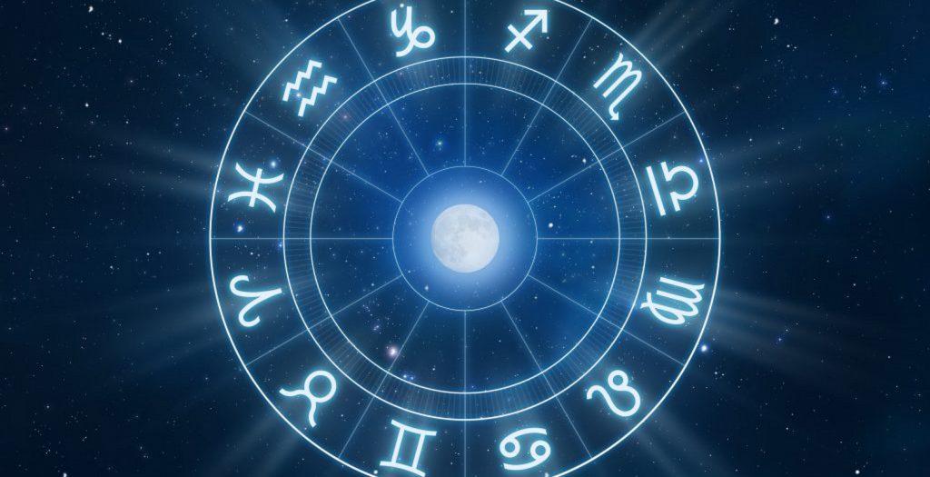 Οι αστρολογικές προβλέψεις της εβδομάδας από 28 Νοεμβρίου έως 5 Δεκεμβρίου | Pagenews.gr