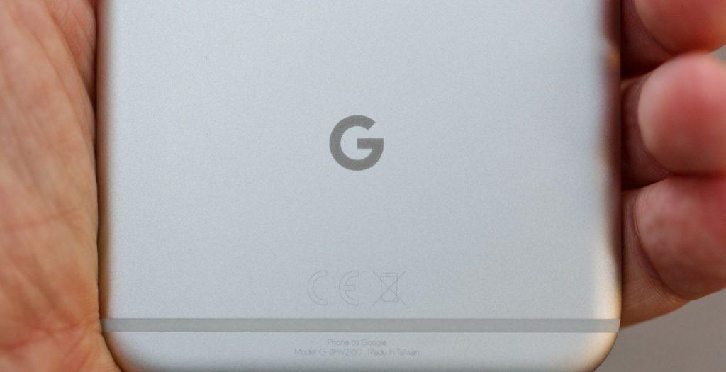 Pixel phone: Αναφορές για προβλήματα με την κάμερα | Pagenews.gr