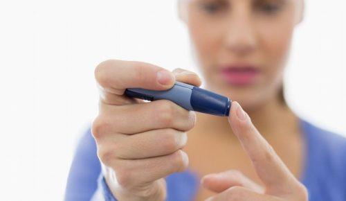 Σακχαρώδης διαβήτης: Αυξημένος κίνδυνος εμφάνισης σε γυναίκες με πρόωρη εμμηνόπαυση | Pagenews.gr