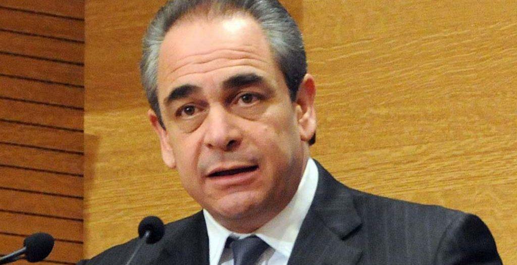 Κ. Μίχαλος: Απαιτούνται γενναία μέτρα αν θέλουμε ανάπτυξη | Pagenews.gr