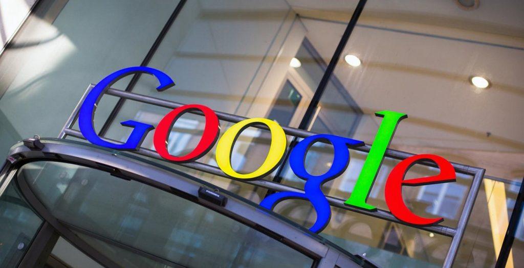 Google: Απάντηση για το «Gooligan» | Pagenews.gr