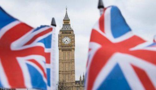 Ο επικεφαλής της βρετανικής διπλωματίας επισκέπτεται Κίνα, Γαλλία, Αυστρία | Pagenews.gr