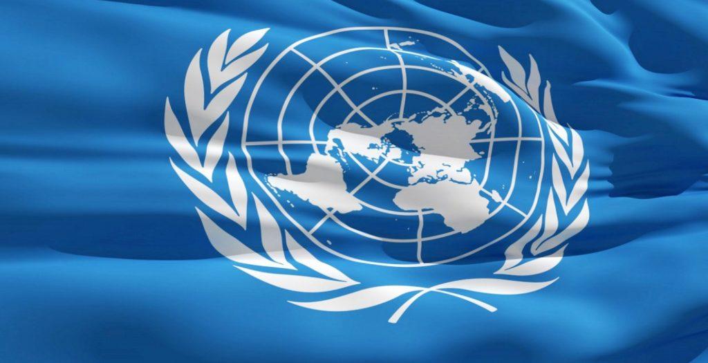 Έκθεση ΟΗΕ: Το 2023 ο παγκόσμιος πληθυσμός θα ξεπεράσει τα 8 δισ. | Pagenews.gr