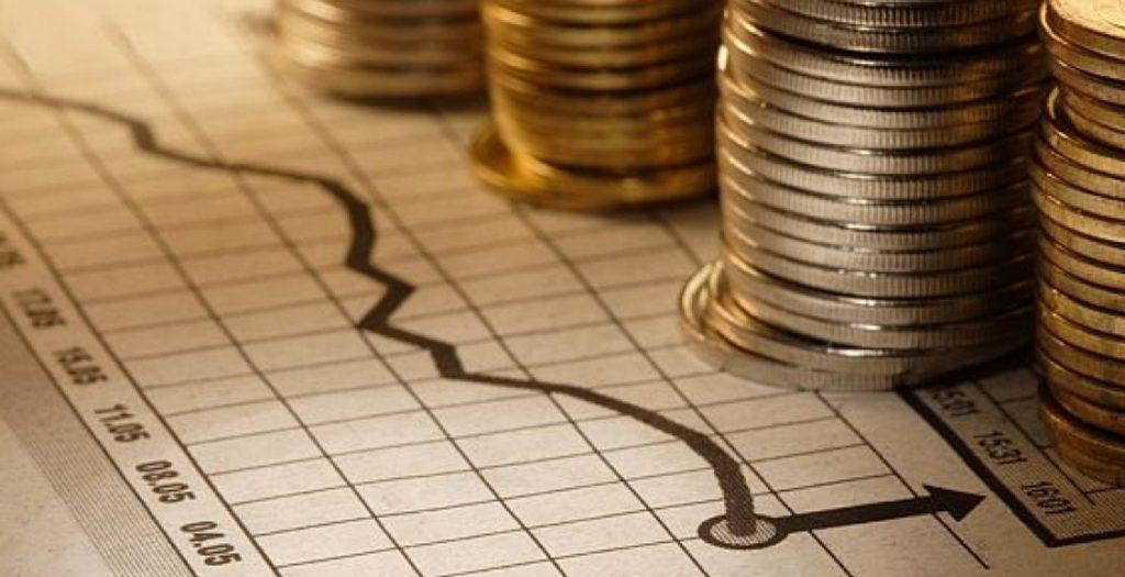 Ρεκόρ για τις εκδόσεις χρέους το 2016 | Pagenews.gr