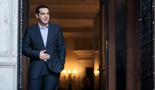 Αναβρασμός στο Μαξίμου εν αναμονή του ανασχηματισμού | Pagenews.gr