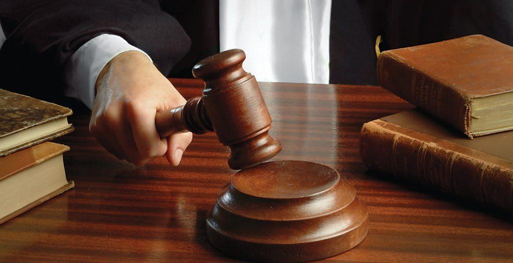 Αμαλιάδα: Ποινή κάθειρξης πέντε ετών στον πρώην δήμαρχο Δημήτρη Κράλλη   Pagenews.gr
