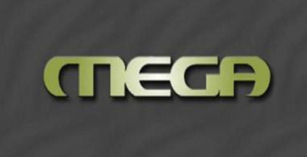 Παράταση ζωής για το Mega   Pagenews.gr