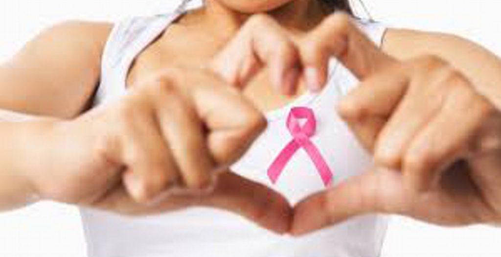 Έρευνα κρούει τον κώδωνα: Ακόμη και οι μικροί όγκοι του μαστού μπορεί να είναι επιθετικοί | Pagenews.gr