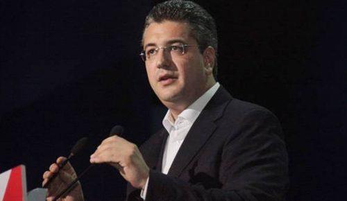 Απόστολος Τζιτζικώστας: Εθνική ήττα το αποτέλεσμα της διαπραγμάτευσης για το Σκοπιανό | Pagenews.gr