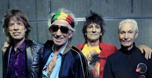 Rolling Stones: Πενήντα τέσσερα χρόνια από την κυκλοφορία του Satisfaction | Pagenews.gr