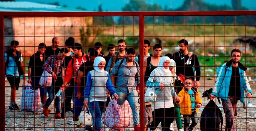 Μηδενικές αφίξεις προσφύγων για τη Δευτέρα   Pagenews.gr