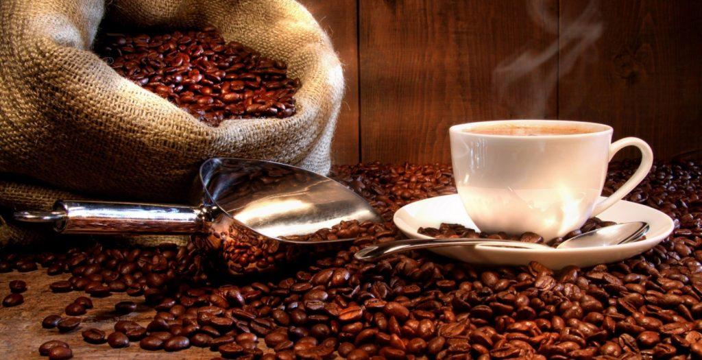 Καφές: Η κατανάλωσή του πιθανόν ωφελεί το συκώτι | Pagenews.gr